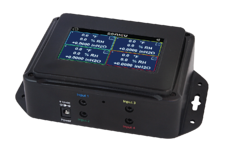 ARC-440-room-conditions-monitor-front