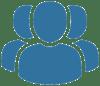 Account-management-blu