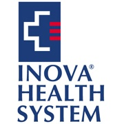 INOVA clinics sign Sonicu temperature monitoring