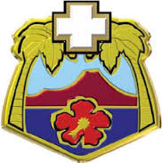 tripler_army_med_center.jpe