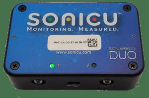 Duo-no-sensors-KO (1)