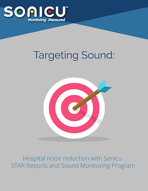 Targeting Sound STAR Report e-book