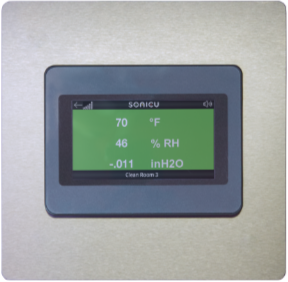 HMI-unit-front-view_web