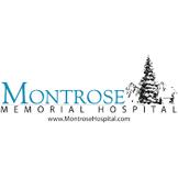 Montrose Memorial Hospital