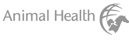 animal-health-2.png