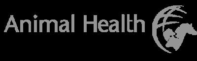 animal-health-2