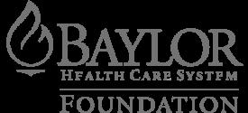 baylor-3.png