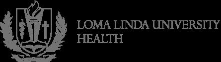 loma-linda-2.png