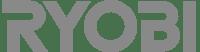 ryobi-2