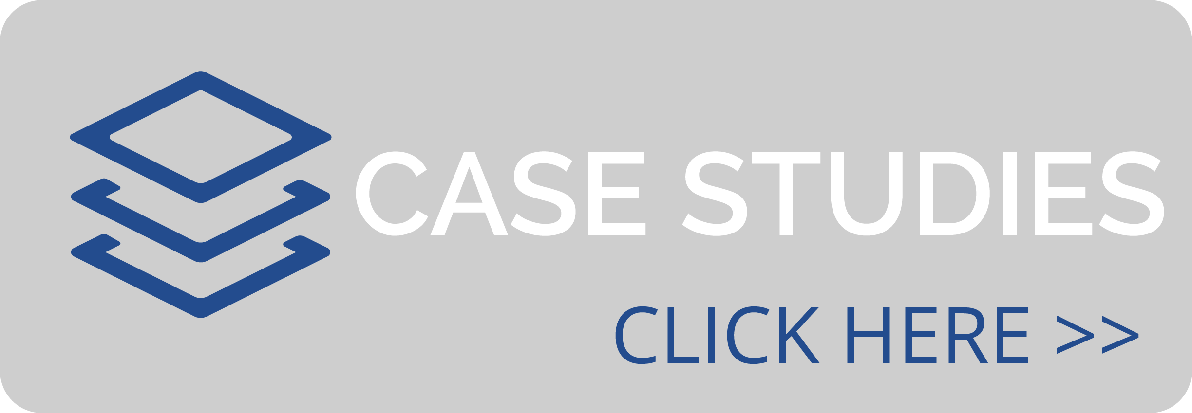 Click here to view our Case Studies.