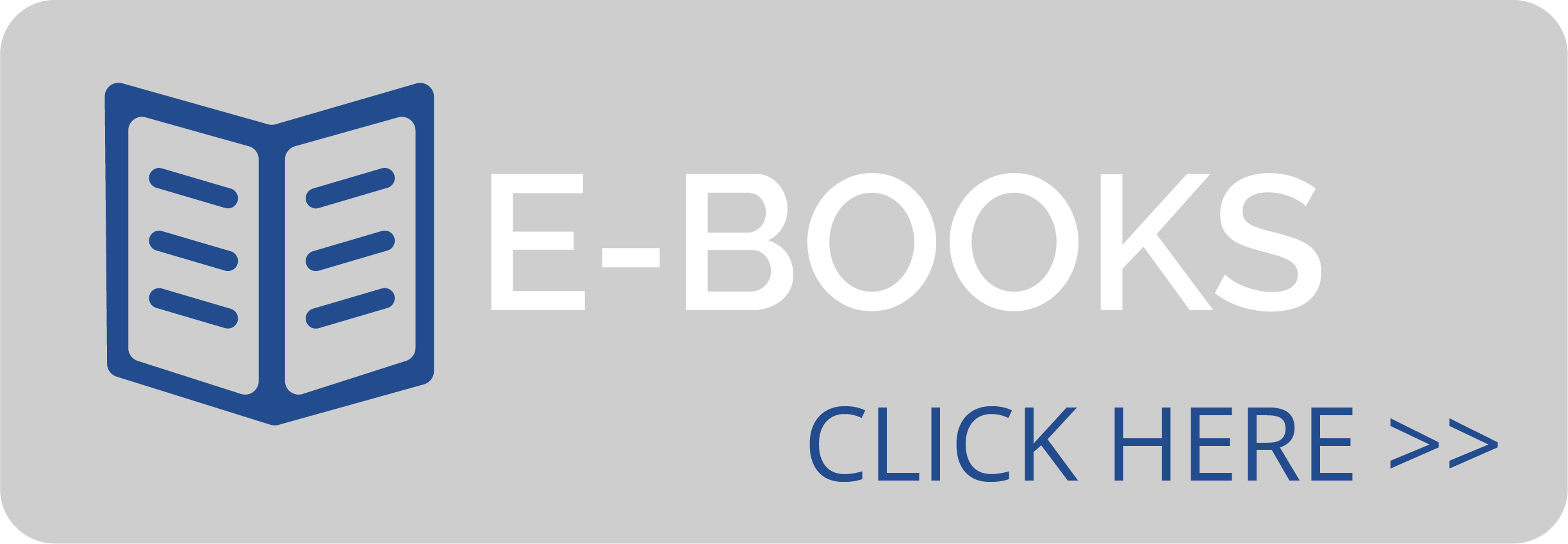 e-books-new.png