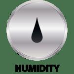 SONICU_ICON_Humidity