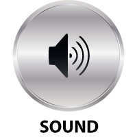 SONICU_ICON_Sound