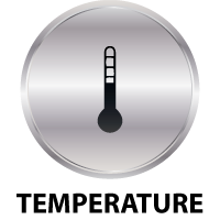 SONICU_ICON_Temperature