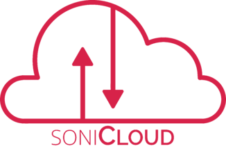 new sonicloud
