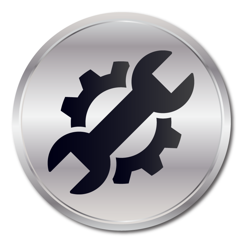 iot-icon