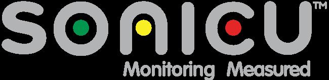 Sonicu | Monitoring Measured