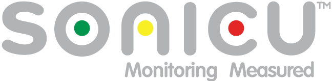 Sonicu | Monitoring Measured