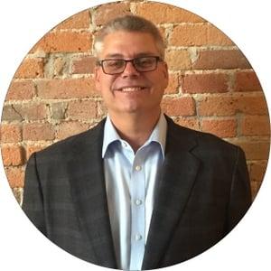 Nick Tuttle - Sonicu CEO