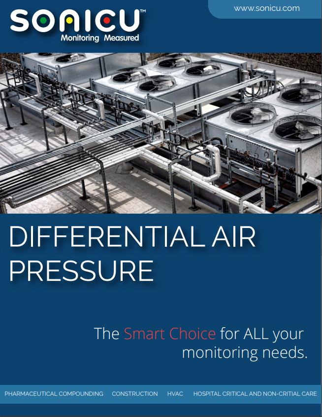 Air Pressure Brochure thumb