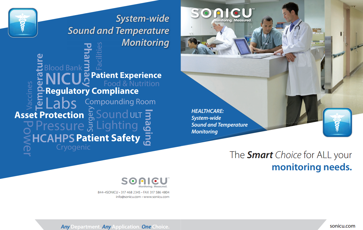 Sonicu_wireless_monitoring_System_wide_Program_preview