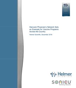 Helmer HPN CS preview