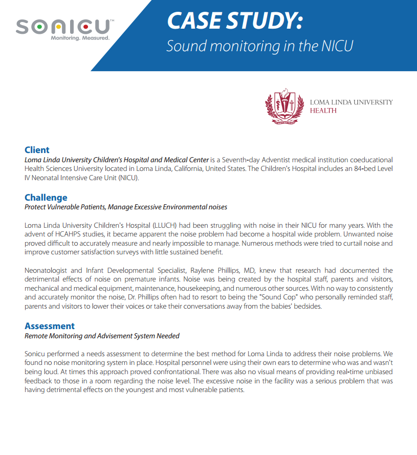 Loma Linda NICU case study preview.png