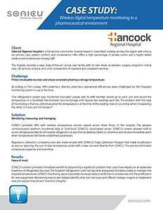 Pharmacy-Case-Study_Hancock_preview.jpg