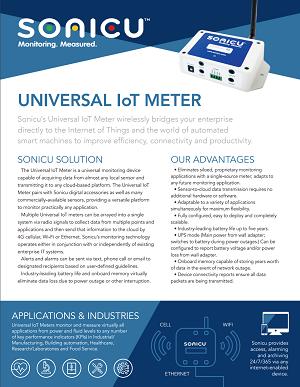 Universal IoT Meter data sheet preview.png
