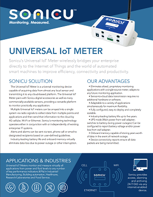 Universal IoT Meter data sheet preview.png