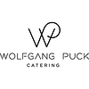 Sonicu wireless temperature sensors monitor Wolfgang Puck Catering at beats by dr. dre campus.