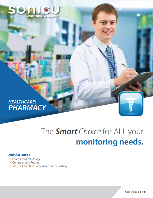 Pharmacy temperature monitoring brochure preview.png