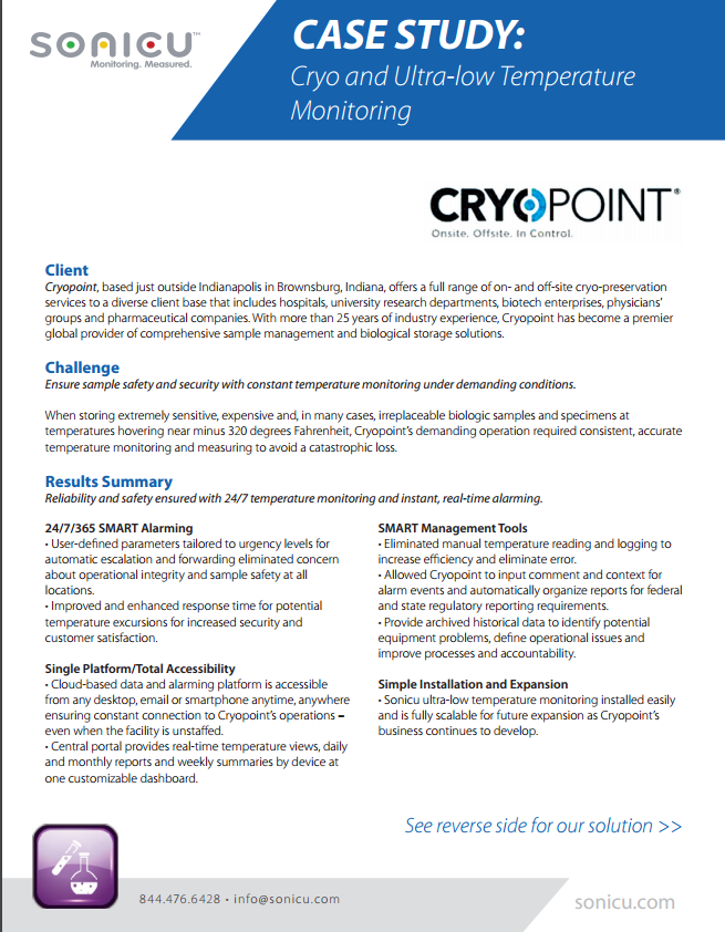 Cryopoint Case Study preview.png