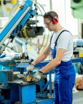 OSHA-noise-compliance300