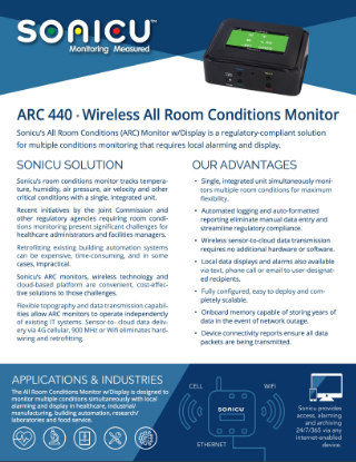 ARC440-room-conditions-monitor-thumb
