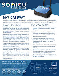 MVP-Gateway-mesh-transmission-device-thumb
