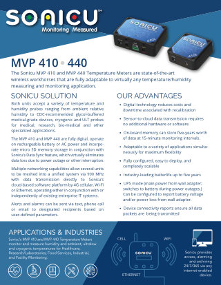 MVP410-440-wireless-temp-meters-thumb