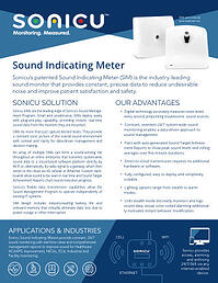 Sound-Level-Indicating-Meter-thumb