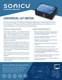 Universal-IoT-wireless-cloud-bridge-thumb