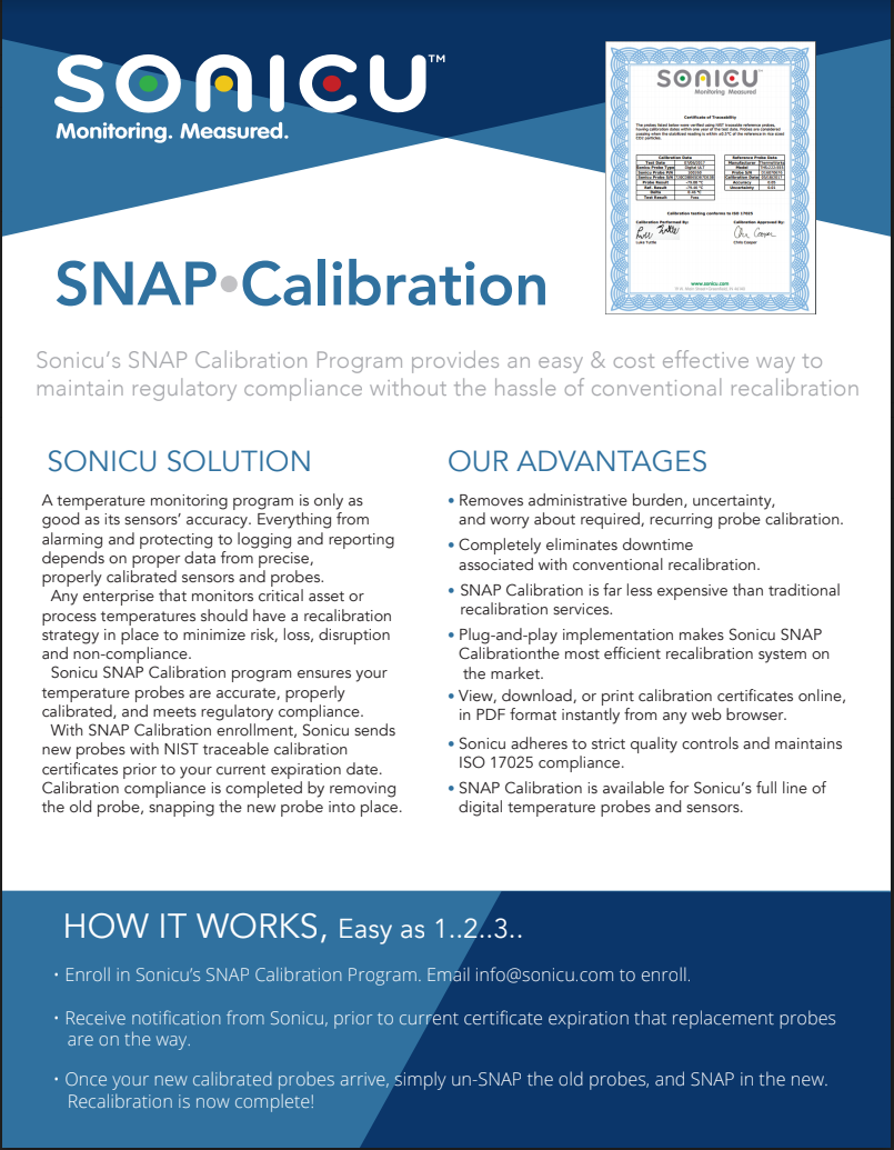 snap-data-sheet-thumbnail