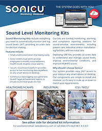 Sound-Level-Monitoring-Kits-thumb