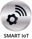 SMART-IoT-icon-72