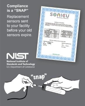 SNAP-calibration-292x365-1