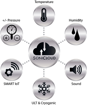 Sonicloud-snowflake-silver-smart-600