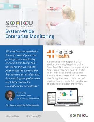 Sonicu Hancock Case Study_Page_1