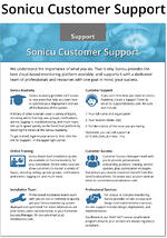 Sonicu-customer-support-titled_10