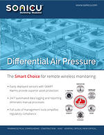 Sonicu-differential-air-pressure-thumb