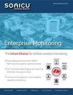 Sonicu-enterprise-monitoring-thumb