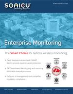 Sonicu-enterprise-monitoring-thumb