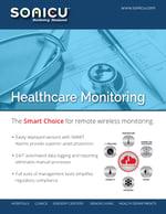 Sonicu-healthcare-brochure-thumb